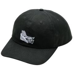 Money Crushable Hat