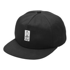 Unreal G Snapback Hat