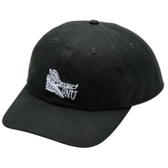 Money Crushable Hat