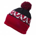 Head Space Pom Beanie
