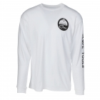 Scientist Long Sleeve Tee