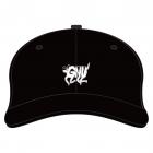 Gnu Logo Cap