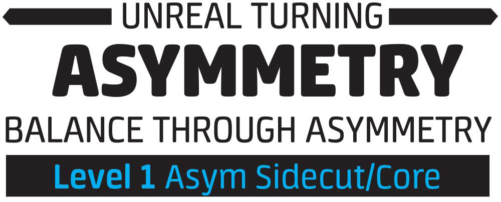 GNU Asym Technology